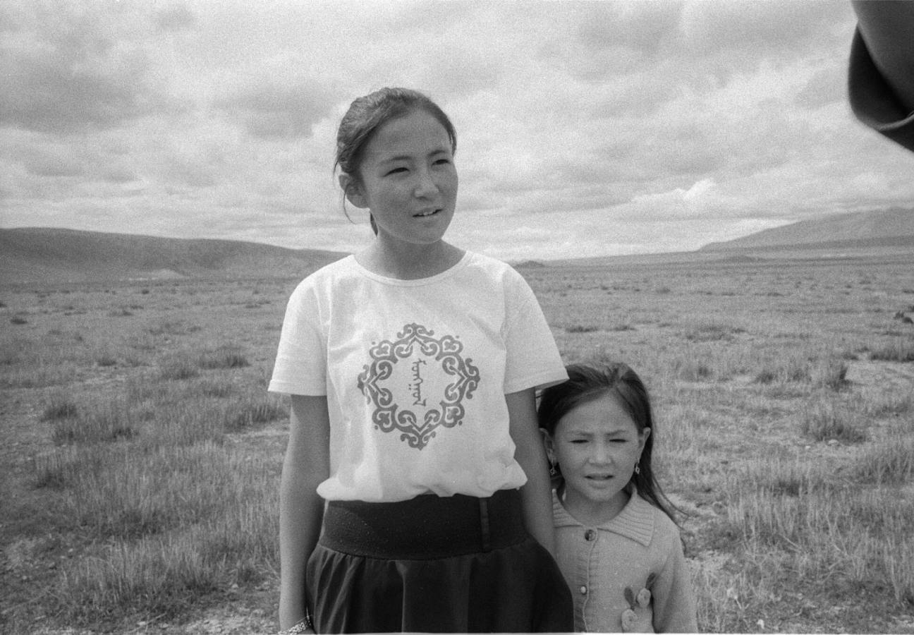 altai / kazakhstan  /  mongolia алтай / казахстан / монголия / 2016